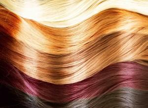 hårfärg 2015
